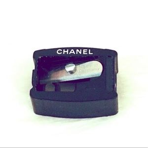 NWOT 💯% Authentic CHANEL Sharpener